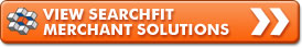 SearchFit Merchant Solutions