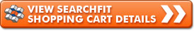 searchfit ecommerce shopping cart