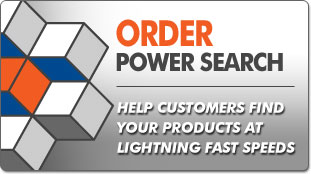 Power Search Pricing & Signup Details