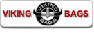 WebSite Search - Viking Bags.com